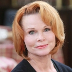 Patsy Pease not returning Days of our Lives