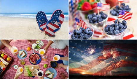 july 4 2019 soap preemptions for bold and beautiful days of our lives general hospital young and restless