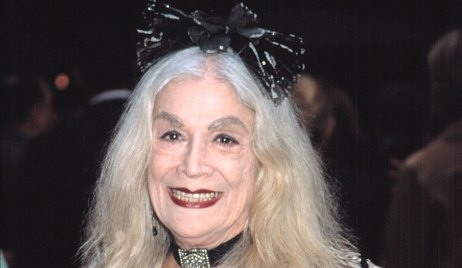 all my children one life to live Sylvia Miles dead
