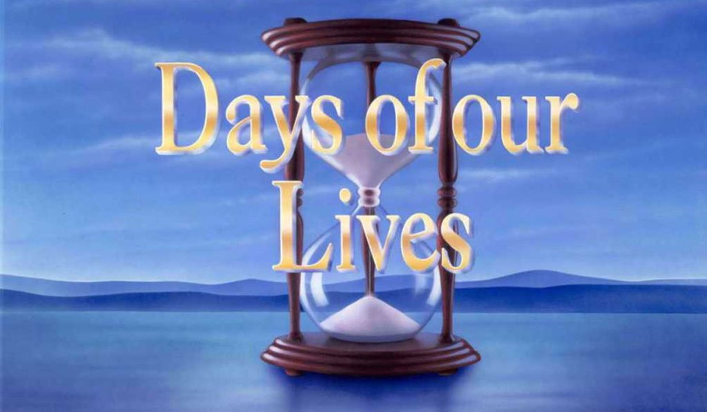 Ron Carlivati's Dad Joins Days in Guest-Role as a Doctor