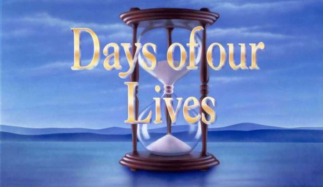 Ron Carlivati's dad guests on Days of our Lives