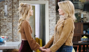 claire and marlena days of our lives