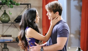 jj and haley days of our lives