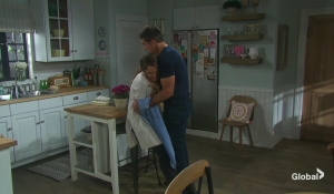 rafe holds lani days of our lives