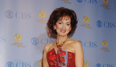robin strasser to days of our lives