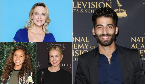 soap alum news for june 11 general hospital young and restless