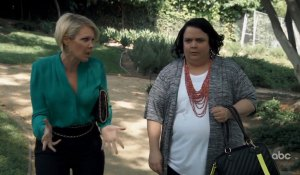 Ava consults Chelsea on General Hospital