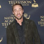 Kyle Lowder of Days of our Lives