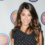 Lindsay Hartley directs first film - days of our lives alum