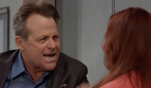 Scott proposes on General Hospital