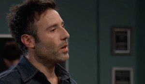 Shiloh is free on General Hospital