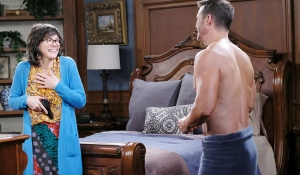 susan fake days of our lives
