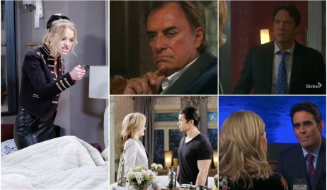 days of our lives blog