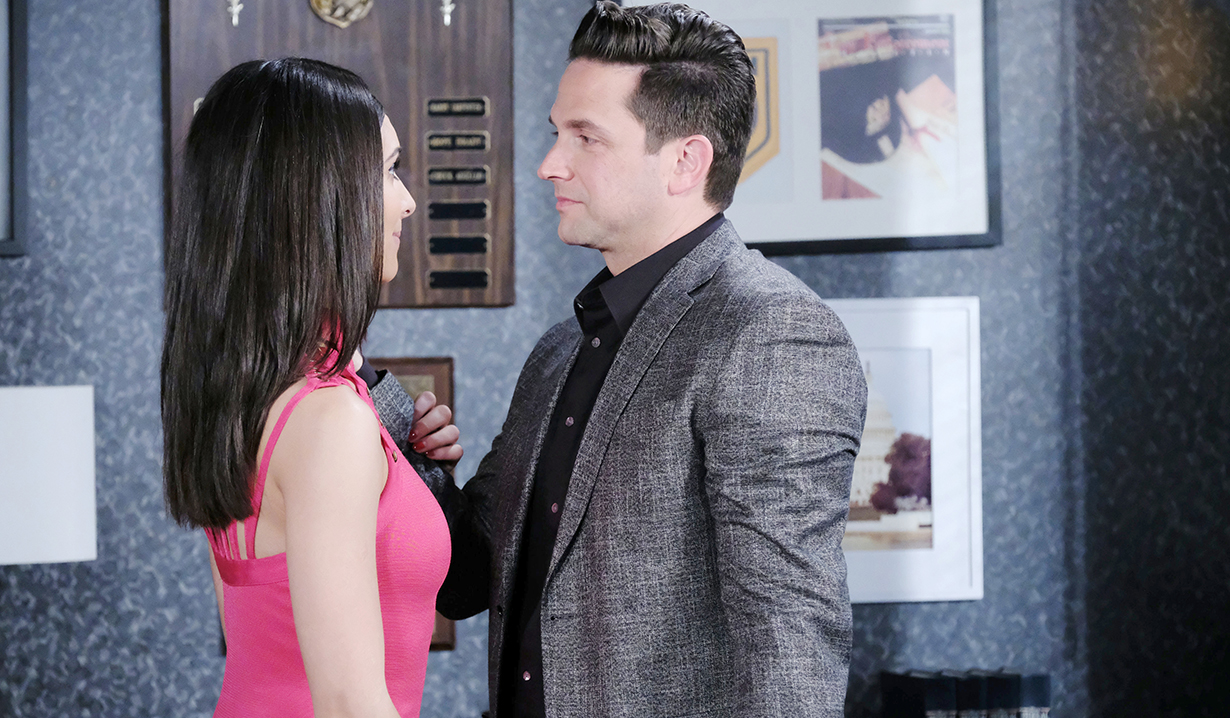 stefan and gabi days of our lives