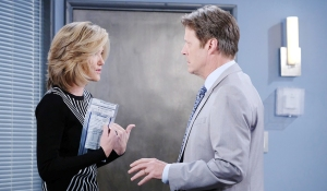 eve and jack spd days of our lives