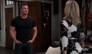 jason and carly home general hospital