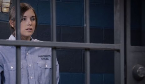 willow in pcpd jail on general hospital