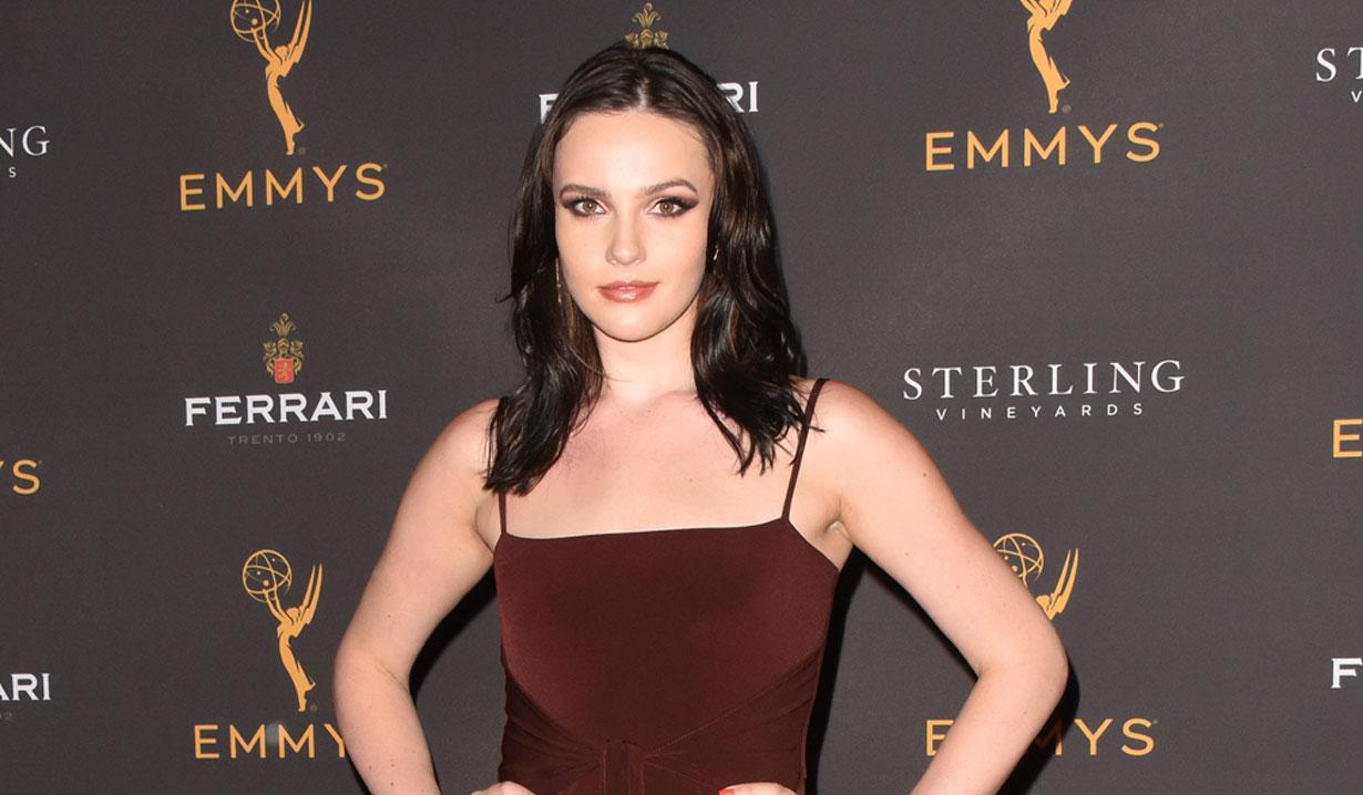 Photos: Soap Opera Stars at Celebration for the 71st Emmy Awards Season
