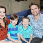Chelsea, Connor, Christian, Nick, Alex Winter joins cast of Young and Restless