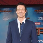 Gilles Marini exits days of our lives