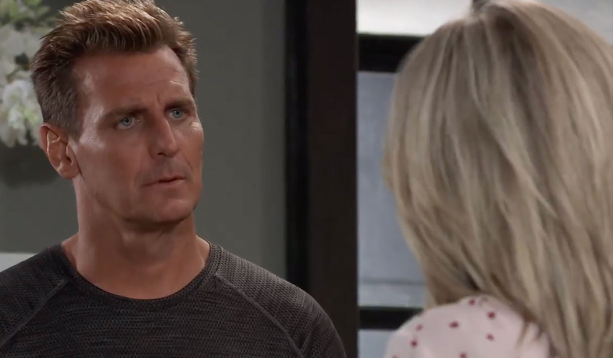 General Hospital Recap: Kiki Appears to Ava and Refuses to Forgive Her | Soaps.com