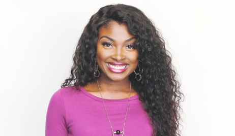 Loren Lott Cherish the Day Young and Restless