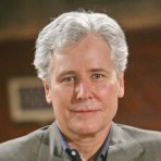 Michael E Knight on General Hospital