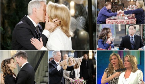 days of our lives august 23 2019