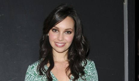 young and restless emily o'brien voices mary in video game