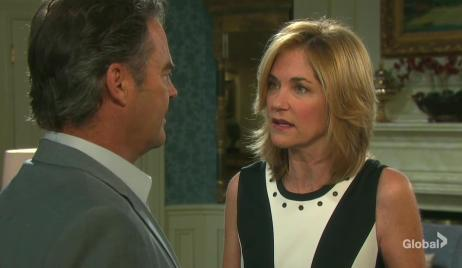 Eve accuses jack rape days of our lives