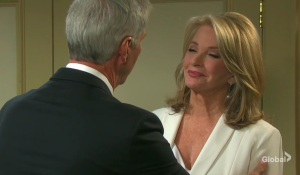 jarlena at townhouse days of our lives