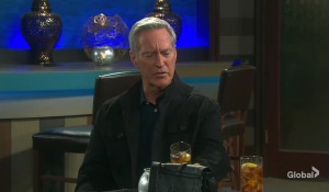 john on days of our lives