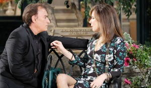 tony and kate days of our lives