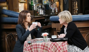 hope shares ted dead news days of our lives