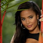 Kyra Green cast on bold and beautiful