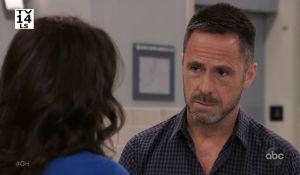 Liz and Julian discuss Kim General Hospital