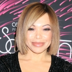 Tisha Campbell to Bold and Beautiful