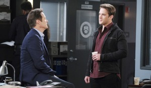 jack and jj bond days of our lives