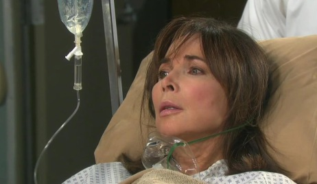 kate alive days of our lives