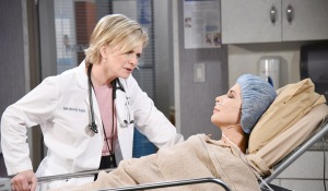 kate surgery days of our lives