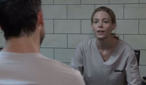 nelle and shiloh team up on general hospital