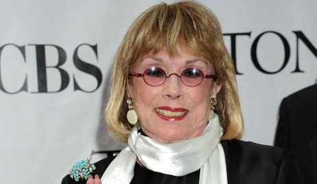 one life to live alum phyllis newman dead