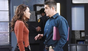 rafe and lani spd days of our lives
