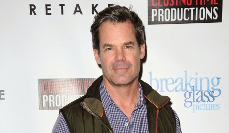 one life to live tuc watkins in black monday