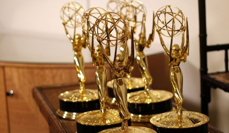 2020 daytime creative emmys date bold and beautiful days of our lives general hospital young and restless