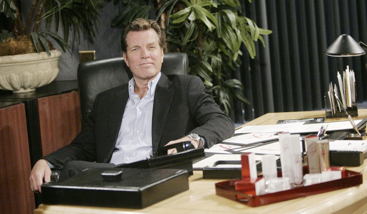 jack office yr