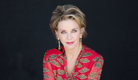judith chapman back to young and restless