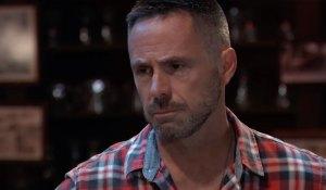 Liz asks for Julian's help on General Hospital