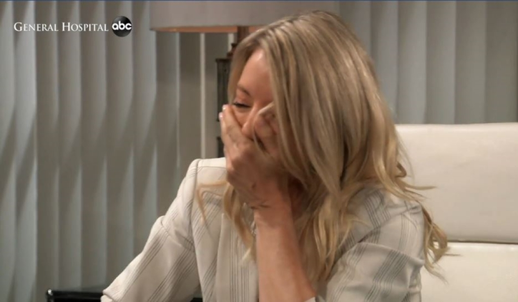 Deconstructing GH: Dumb Decisions, Stale Stories, and Filler Fluff
