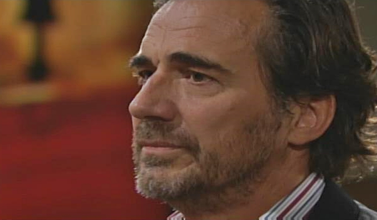 Ridge gets unleashed upon Bold and Beautiful
